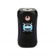 Elektronický grip: GTRS VBOY 200 Mod (Modrý)