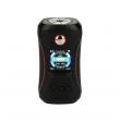 Elektronický grip: GTRS VBOY 200 Mod (Červený)