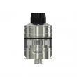 Clearomizér Wismec Divider 4ml (Černý)