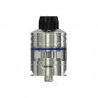 Clearomizér Wismec Divider 4ml (Modrý)