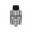 Clearomizér Wismec Divider 4ml (Červený)