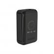 Elektronický grip: Joyetech Cuboid Lite Mod (3000mAh) (Černý)