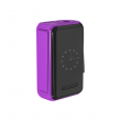 Elektronický grip: Joyetech Cuboid Lite Mod (3000mAh) (Fialový)