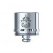 RBA modul SMOK TFV8 X-Baby (0,35ohm) (1ks)