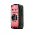 Elektronický grip: REV Sport 101W Mod (4200mAh) (Červený)