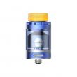 Clearomizér SMOKJOY Kaiser RTA 3ml (Modrý)