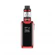 Elektronický grip: Vaporesso Revenger X Kit s NRG 5ml (Červený)