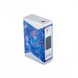 Elektronický grip: Stentorian Basilisk Mod 200W (Pink & Blue)