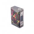 Elektronický grip: Stentorian Basilisk Mod 200W (Black & Red)