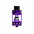 Clearomizér SMOK TFV8 Big Baby Light Edition 5ml (Fialový)