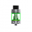 Clearomizér SMOK TFV8 Big Baby Light Edition 5ml (Stříbrný)