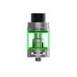 Clearomizér SMOK TFV8 Big Baby Light Edition 5ml (Stříbrný)