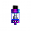 Clearomizér SMOK TFV8 Big Baby Light Edition 5ml (Duhový)