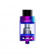 Clearomizér SMOK TFV8 Big Baby Light Edition 5ml (Duhový)