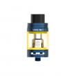 Clearomizér SMOK TFV8 Big Baby Light Edition 5ml (Modrý)