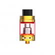 Clearomizér SMOK TFV8 Big Baby Light Edition 5ml (Zlatý)