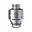 Žhavící tělísko SMOK V8 Baby-Q2 EU pro TFV8 Big Baby EU (0,4ohm) (1ks)