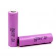 Baterie Samsung INR18650-30Q - 5C / 15A (3000mAh)