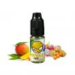 Příchuť Revolute Exo: Mangue Coco & Co (Tradiční mango) 10ml