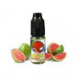Příchuť Revolute Exo: Goyave Pasteque & Co (Tradiční guava a vodní meloun) 10ml