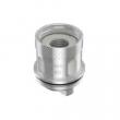 Žhavící tělísko GeekVape IM1 pro Aero / Shield (0,4ohm) (1ks)