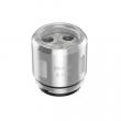 Žhavící tělísko GeekVape IM4 pro Aero / Shield (0,15ohm) (1ks)