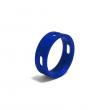 Kroužek pro regulaci airflow pro SQuape E[motion] (Modrý)
