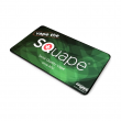 Podložka SQuape Vape Mat (Zelená)