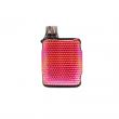 Elektronická cigareta: XOMO Mimi 2018 Kit (1200mAh) (Fuchsia Snake Skin)