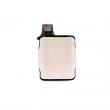 Elektronická cigareta: XOMO Mimi 2018 Kit (1200mAh) (White Snake Skin)