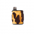 Elektronická cigareta: XOMO Mimi 2018 Kit (1200mAh) (Leopard)