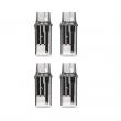 Náhradní cartridge pro XOMO Mimi 2018 Kit (2ml) (4ks)