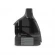 Náhradní cartridge pro Joyetech Atopack Dolphin (6ml)