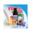 Příchuť Drive Flavour: Flan de Coco (Kokosový dezert) 10ml