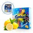 Příchuť Fantasi Shake'n'Vape: Citronáda (Lemonade) 30ml
