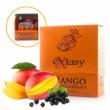 Příchuť Fantasi Shake'n'Vape: Extasy Mango Blackcurrant (Mango a černý rybíz) 30ml
