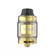 Clearomizér Tigertek Springer S RTA 2ml/3,5ml (Zlatý)