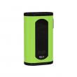 Elektronický grip: Eleaf Invoke Mod (Zelený)