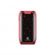 Elektronický grip: Vaporesso Revenger Mini Mod (Červený)