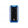 Elektronický grip: Vaporesso Revenger Mini Mod (Modrý)