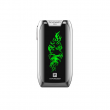 Elektronický grip: Vaporesso Revenger Mini Mod (Stříbrný)