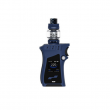 Elektronický grip: SMOK Mag Kit s TFV12 Prince (Navy Blue Black)