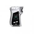 Elektronický grip: SMOK Mag Mod (Silver Black)