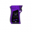 Elektronický grip: SMOK Mag Mod (Purple Black)