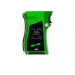 Elektronický grip: SMOK Mag Mod (Green Black)