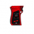 Elektronický grip: SMOK Mag Mod (Red Black)