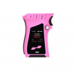 Elektronický grip: SMOK Mag Mod (Pink Black)