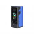 Elektronický grip: IJOY Captain X3 Mod (Modrý)