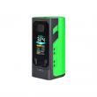 Elektronický grip: IJOY Captain X3 Mod (Zelený)