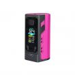 Elektronický grip: IJOY Captain X3 Mod (Růžový)